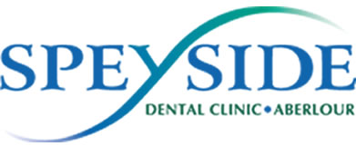 Speyside Dental Clinic